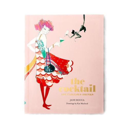 cocktail-book-jane-rocca.jpg