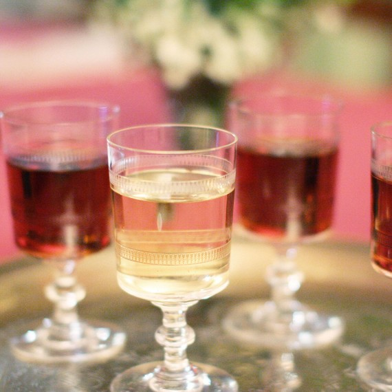 How Sweet It Is: Dessert Wine 101
