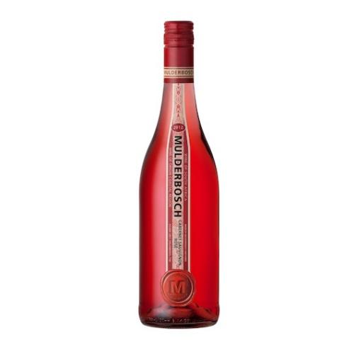 Mulderbosch Rose 2015, $13.99