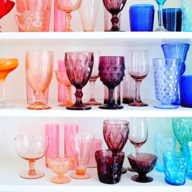 colorful-glassware.jpg