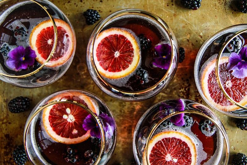 blood-orange-blackberry-rumpunch.jpg