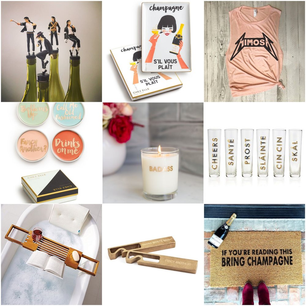 holiday-gift-guide-collage.jpg