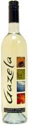 Gazela Vinho Verde, $5.96