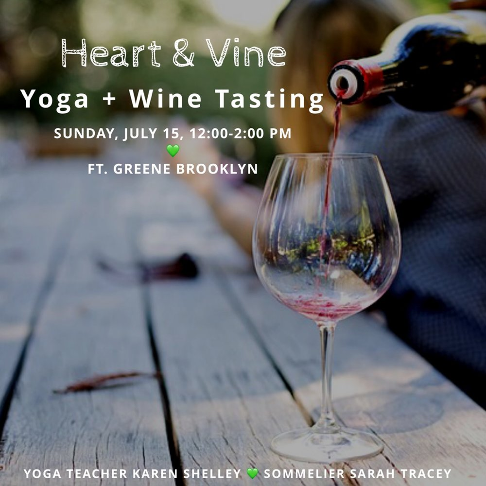 Heart-And-Vine-Wine-Yoga.jpg