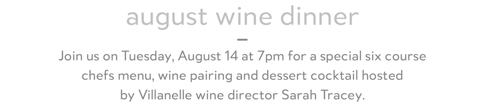 villanelle-august-wine-dinner.png
