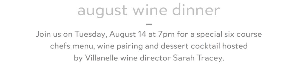 villanelle-august-wine-dinner.png