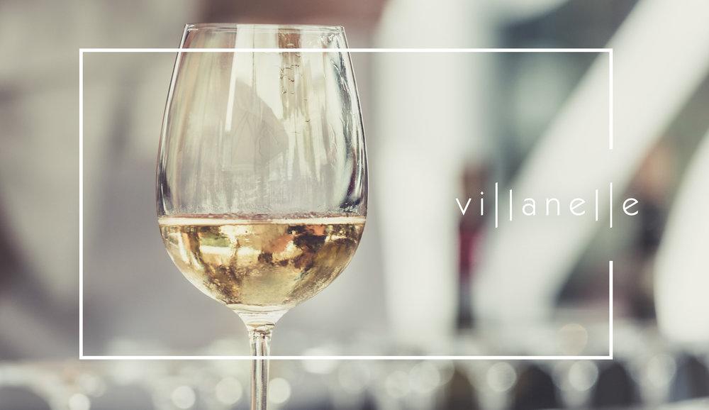 villanelle-august-wine.jpg