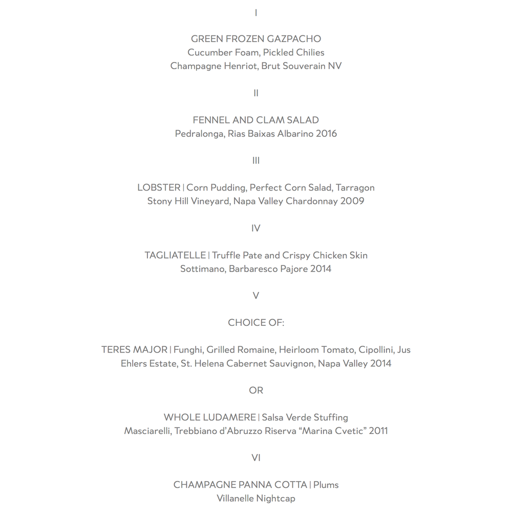 august-wine-dinner-menu-villanelle.png