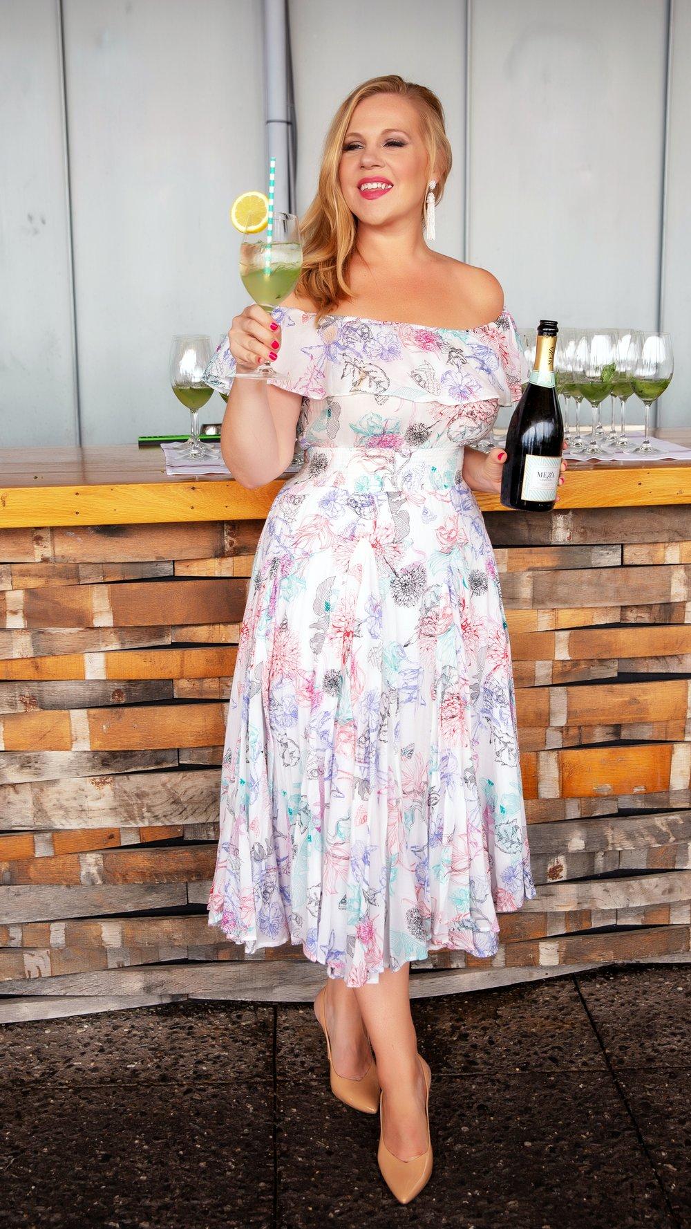 dress-italian.jpg