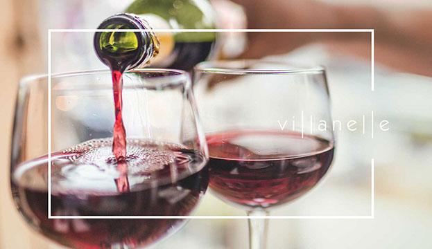 sept-wine-dinner.jpg