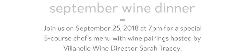 sept-wine-dinner-1.png