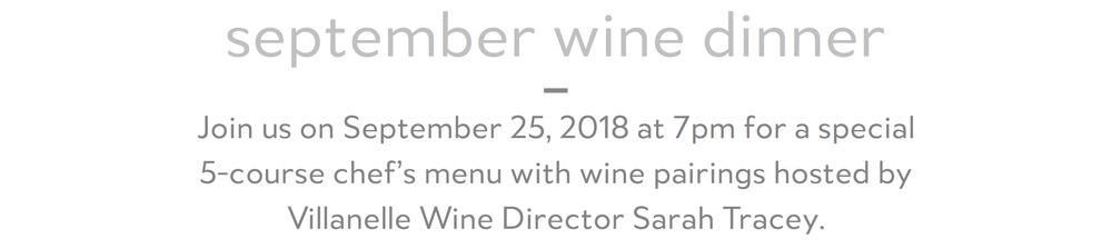 sept-wine-dinner-1.png