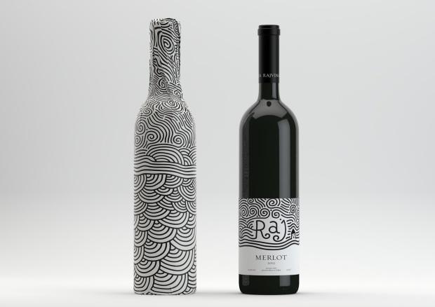 Sommelier tips for wine host gifts
