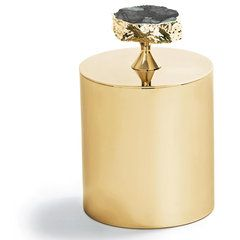 Heritage Ice Bucket, $525 @ AHALife