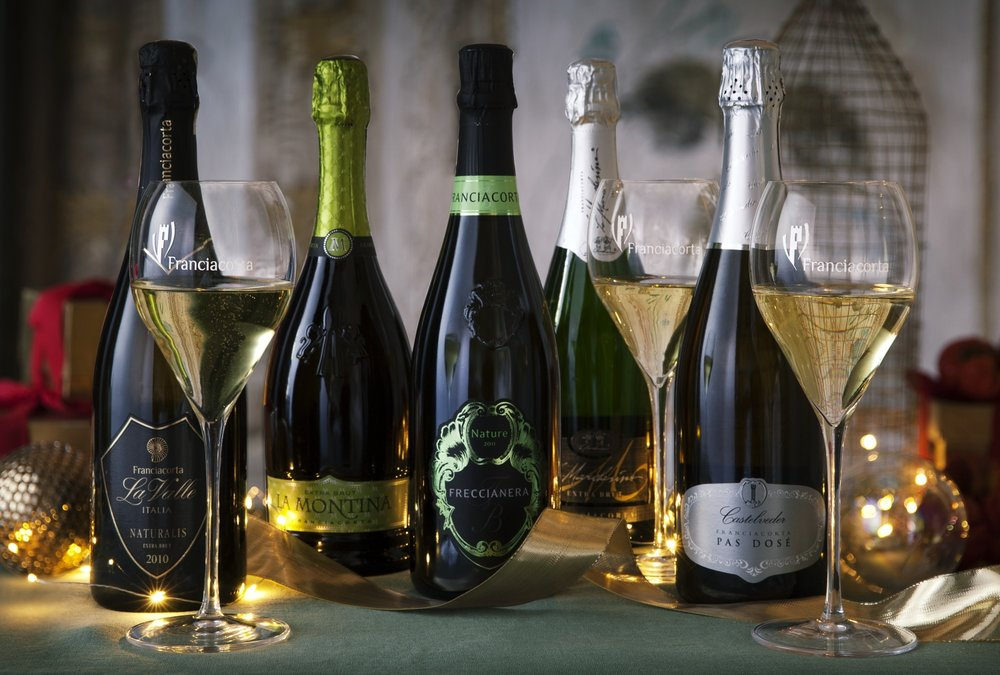 franciacorta-new-years.jpg