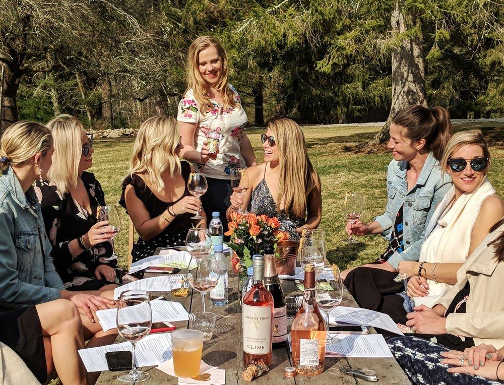 bachelorette-wine-tasting.jpg