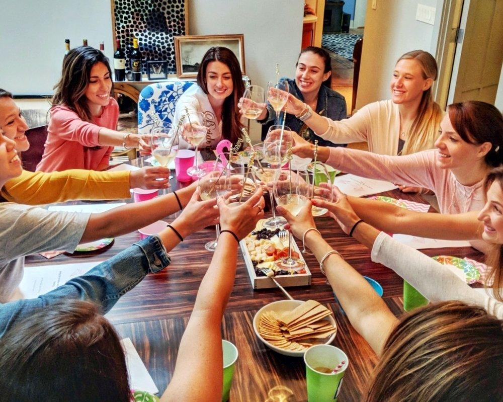 bachelorette-wine-tasting-2.jpg