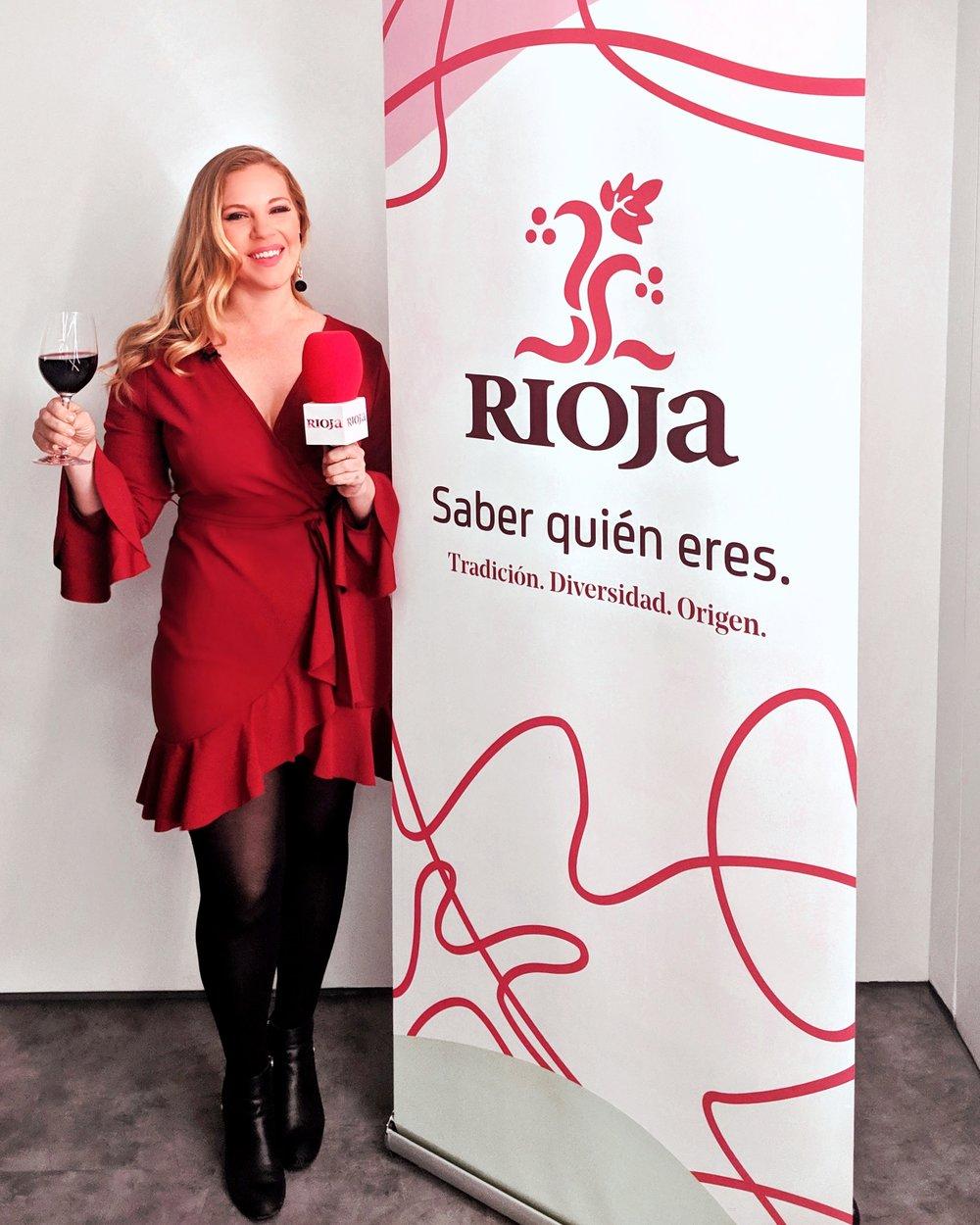 rioja-2.jpg