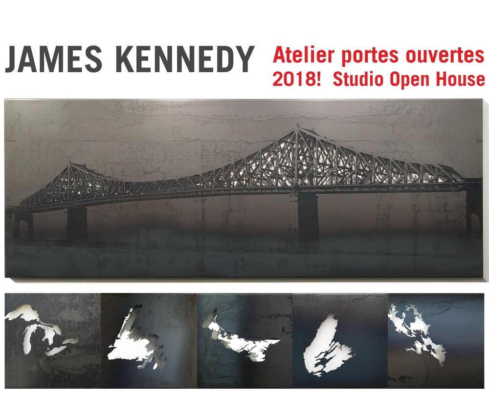 2018-04 Atelier portes ouvertes.jpg