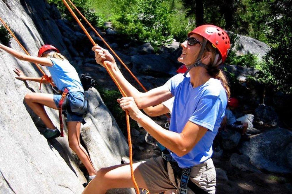 family rock climbing.jpg