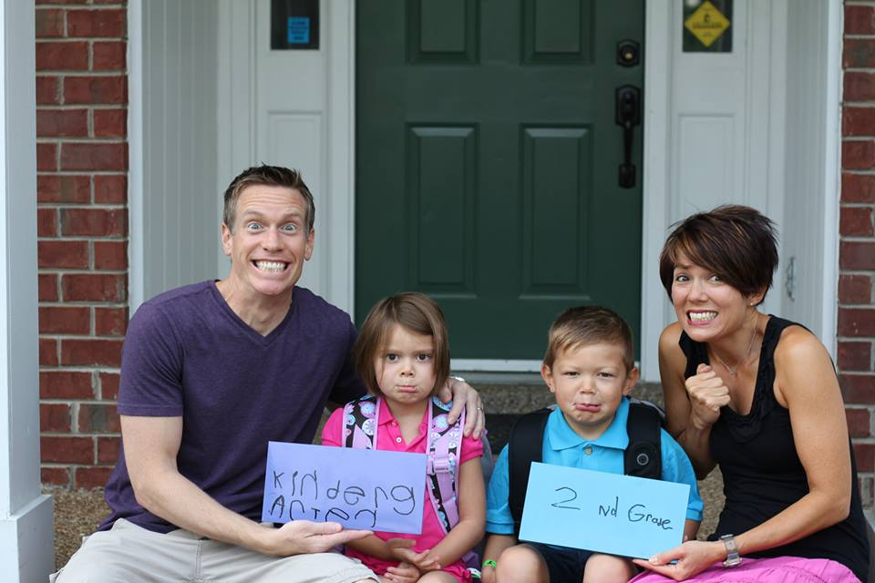 first day school silly faces.jpg