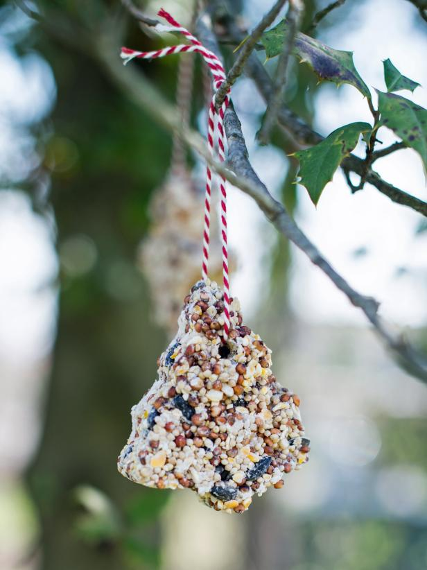 brid seed tree ornament.jpg