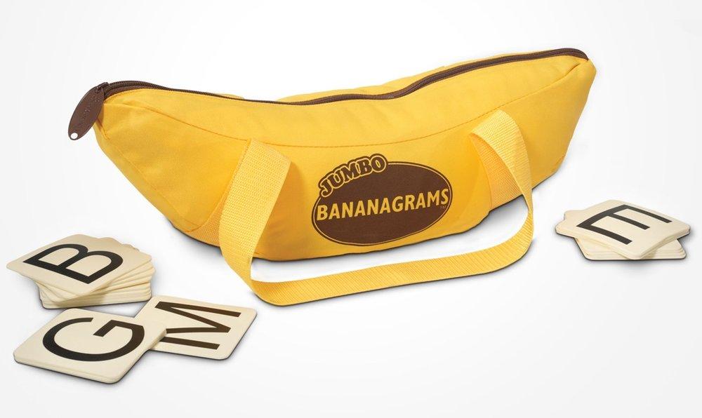 jumbo-bananagrams2-2x 1120 2.jpg