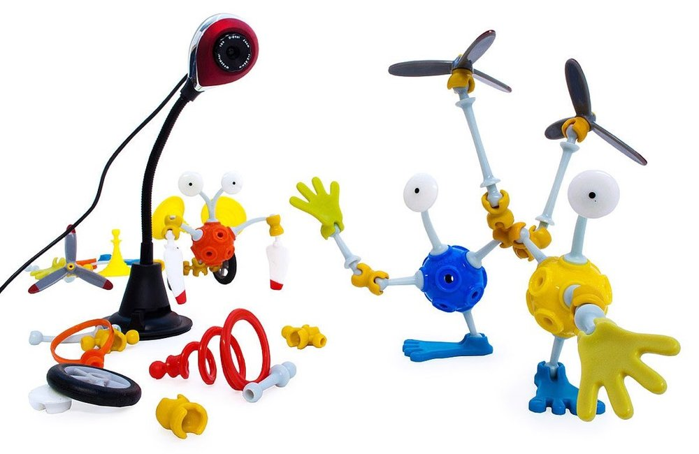 stop motion animation kit 1120.jpg