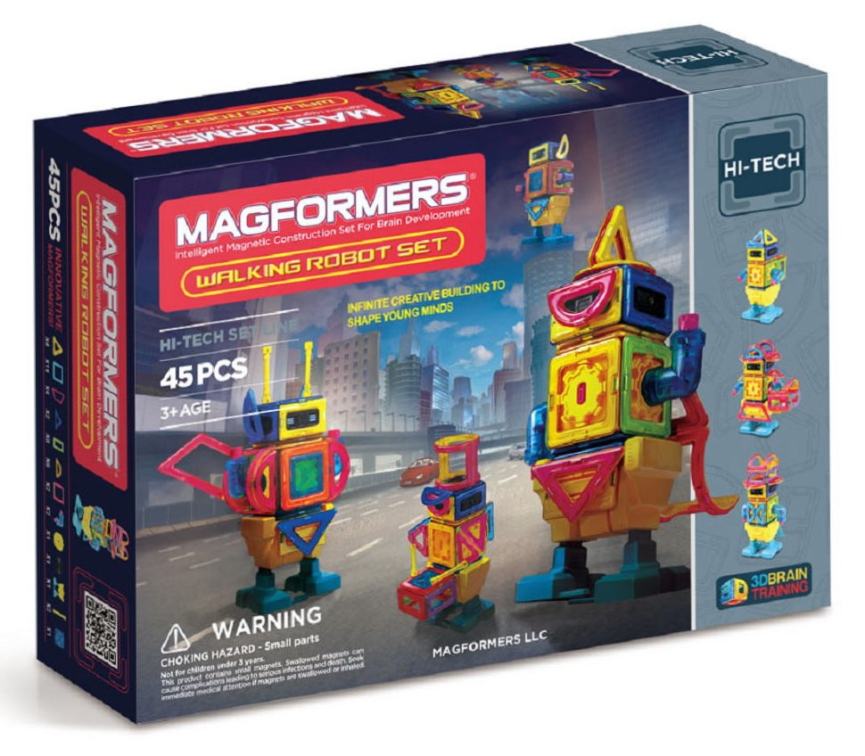 magformers-hi-tech-walking-robot-construction-set--6CF872D3.zoom 970.jpg