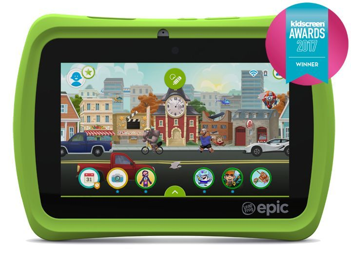 leapfrog epic tablet.jpg