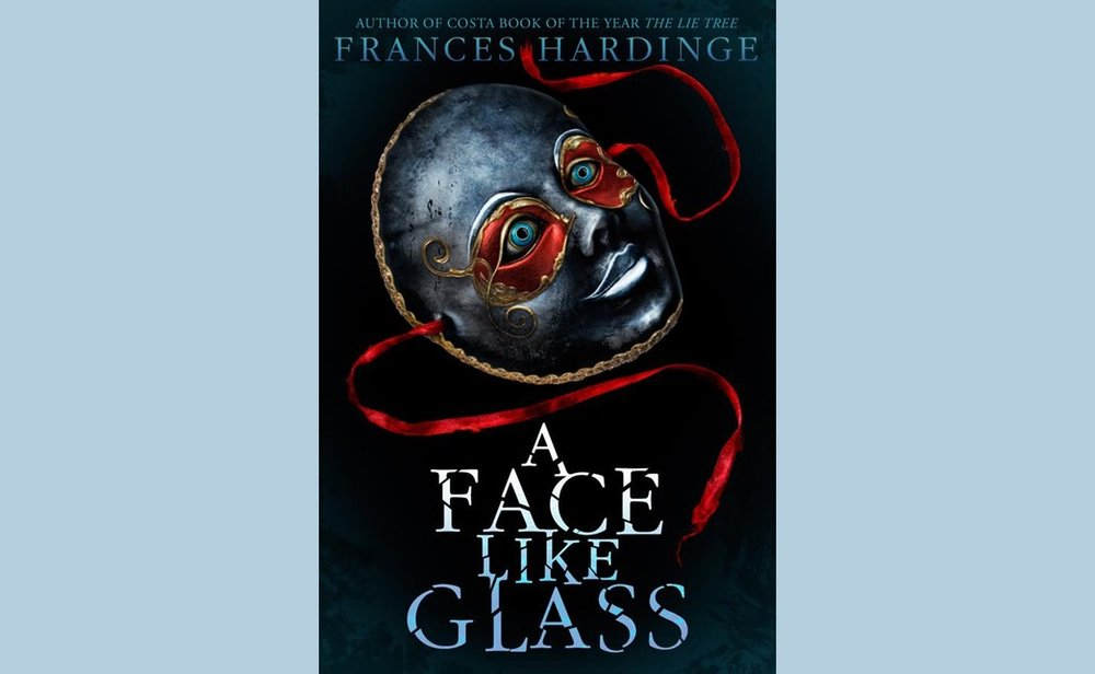 a face like glass - wide rect.jpg