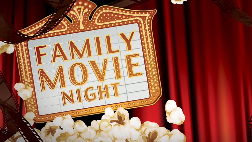 Family-Movie-Night-16x9.jpg