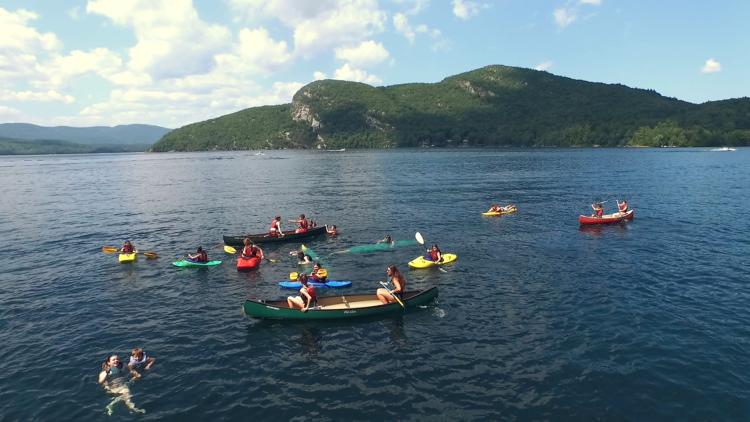 camp lake canoes.png