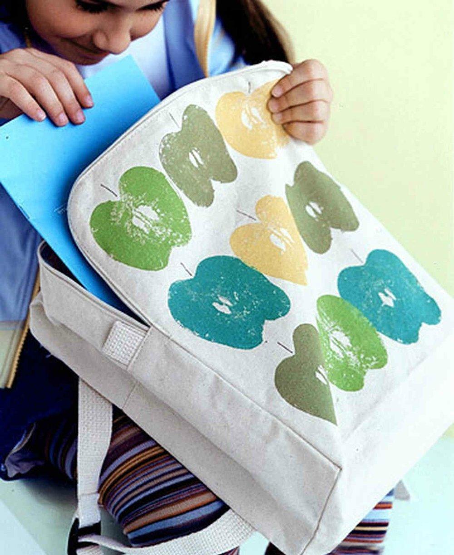 apple print  bags 1.jpg