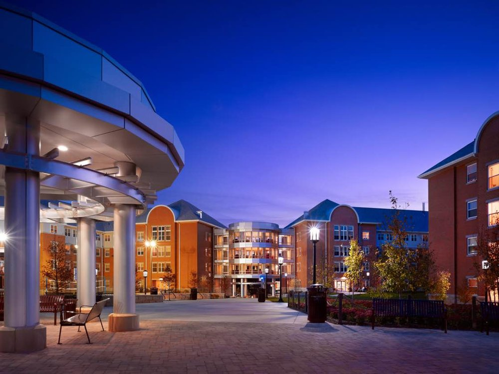 well lit campus 1120.jpg
