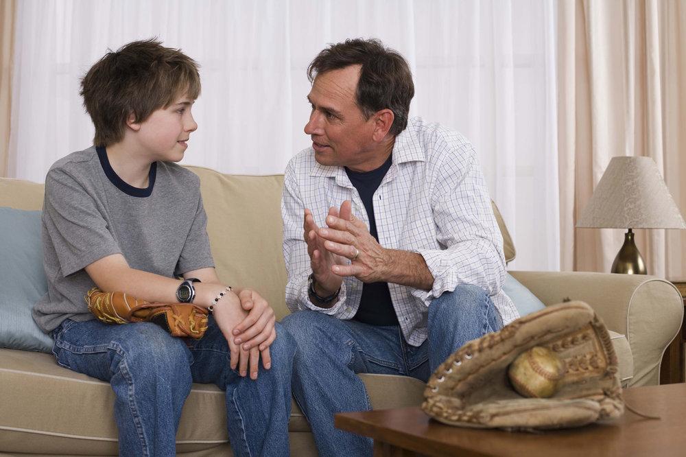 talk-to-children-about-addiction1.jpg