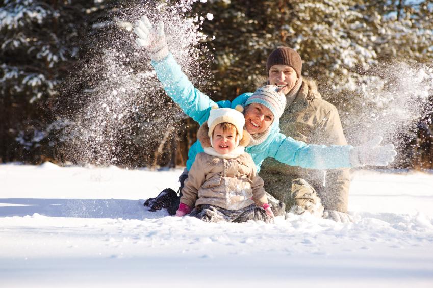 winter family.jpg