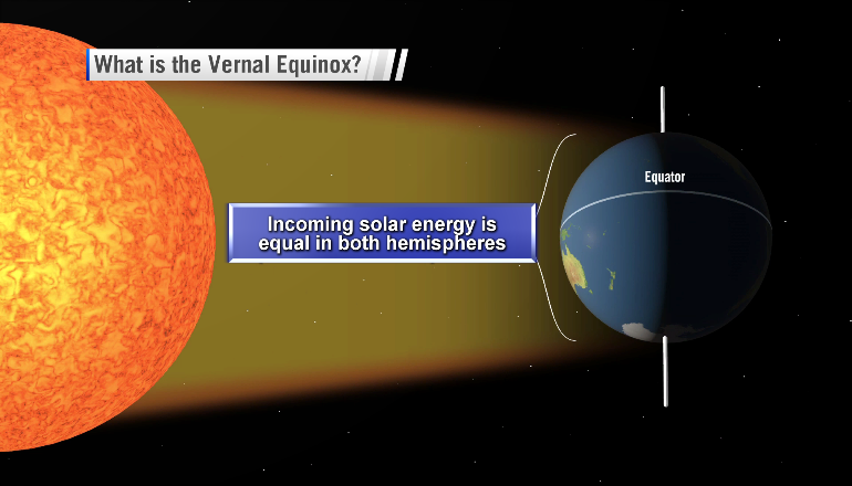 vernal-equinox-first-day-of-spring-explainer.png