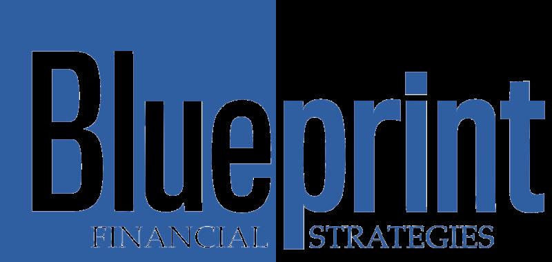 Blueprint financial strategies malvernweather Choice Image
