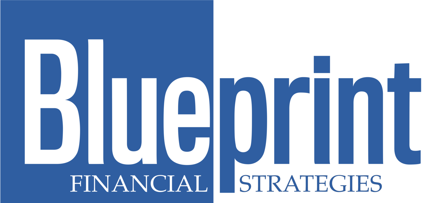 Questionnaire blueprint financial strategies blueprint financial strategies malvernweather Gallery