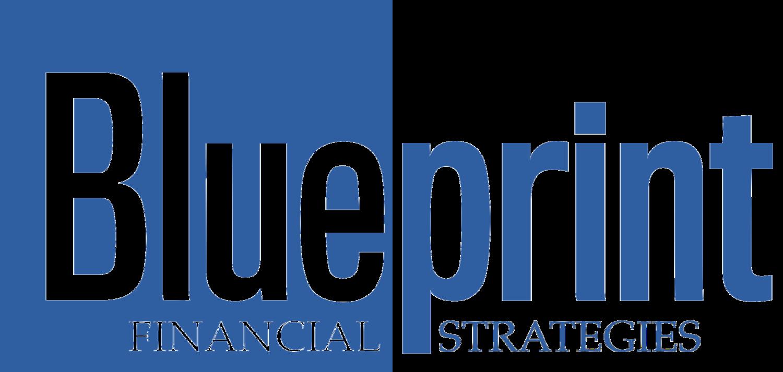 Fees blueprint financial strategies blueprint financial strategies malvernweather Images