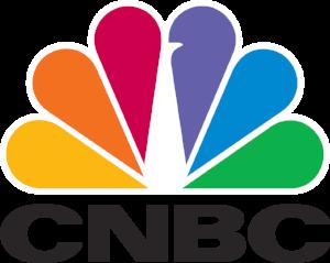 CNBC_logo.png