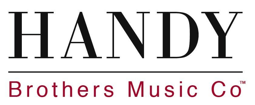 Handy Brothers Music Co