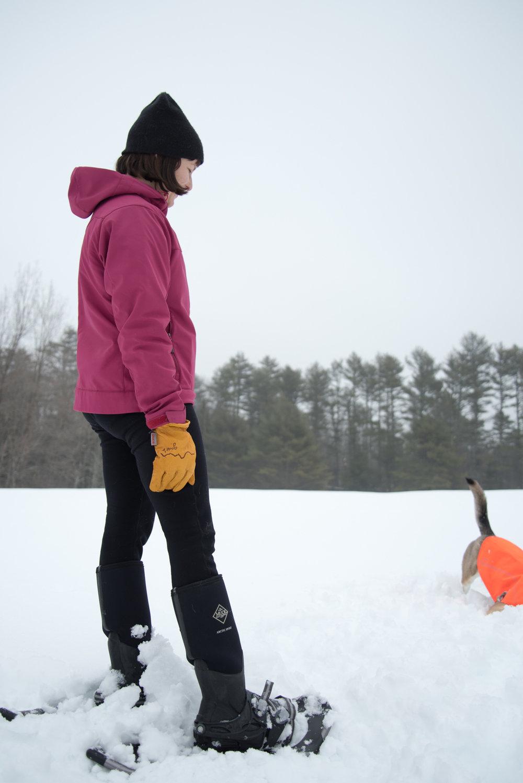 2018 Maine-26.jpg