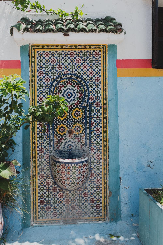 2018 Morocco-25.jpg