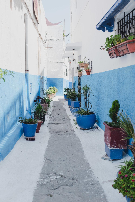 2018 Morocco-27.jpg