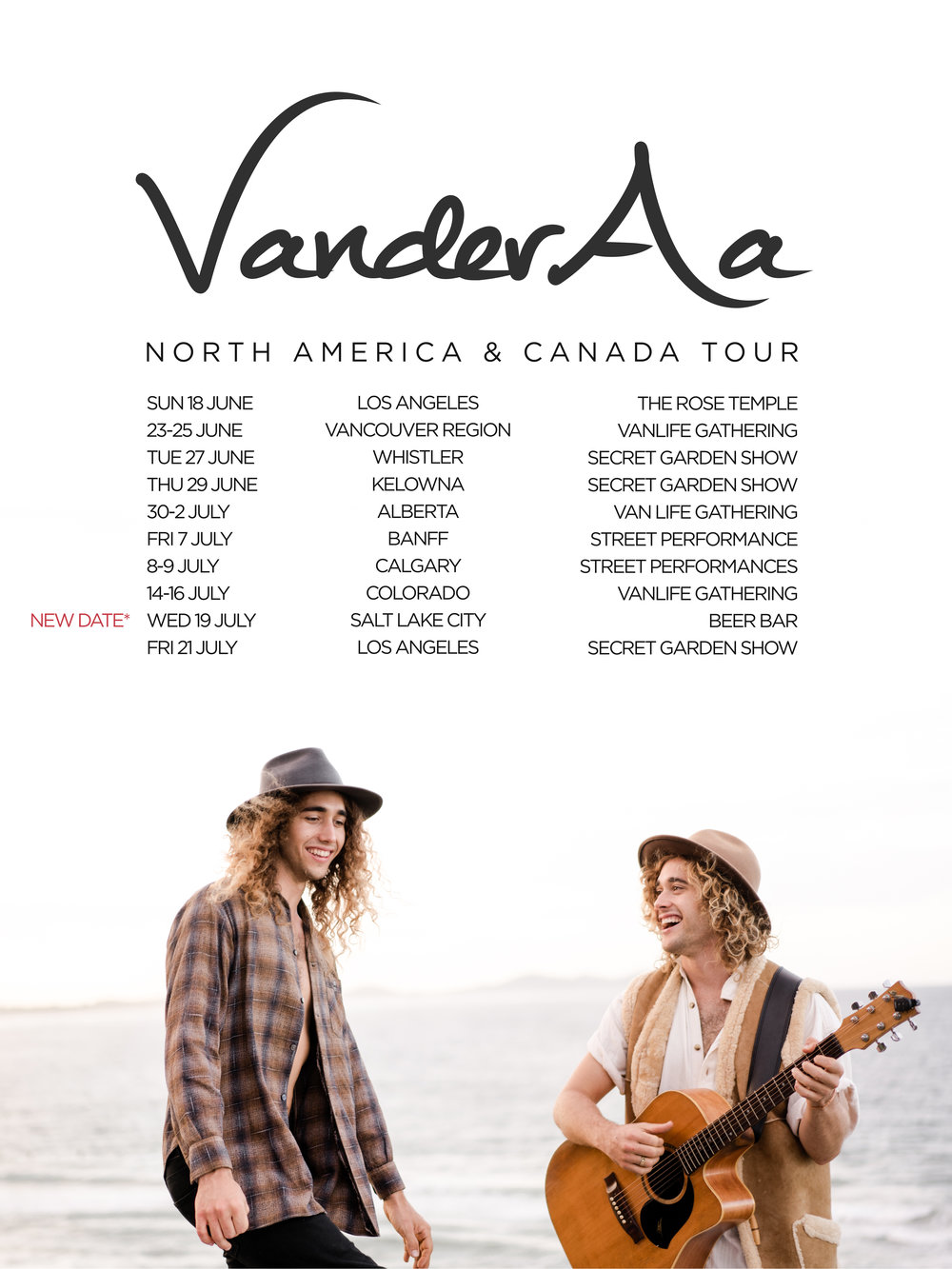 Van_Canada-Tour-3.jpg