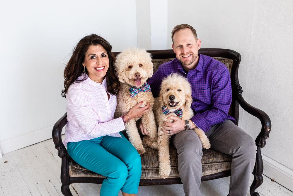DogsofMSP Mothers Day Minis 2018-859.jpg