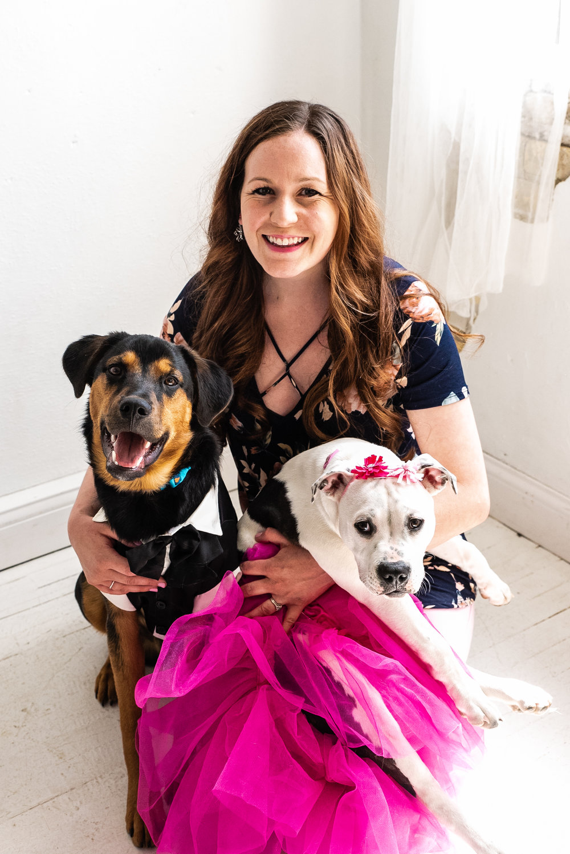 DogsofMSP Mothers Day Minis 2018-545.jpg