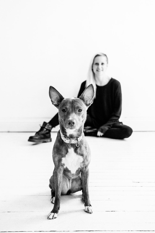 DogsofMSP Mothers Day Minis 2018-501-2.jpg